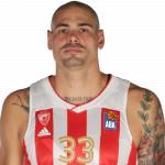 Player Maik Zirbes
