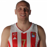 Player Dejan Davidovac