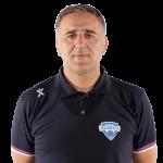 Player Dragan Bajić
