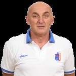 Player Mihailo Pavićević
