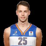 Player Petar Vujačić