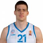 Player Mile Čović