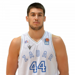 Player Jure Planinić