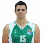 Player Jure Balažič