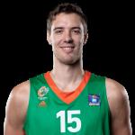 Player Jan Kosi