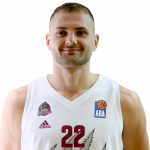 Player Ranko Simović