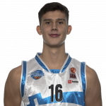 Player Alen Malovčič