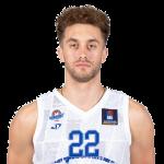 Player Igor Drobnjak