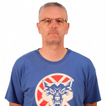 Player Ivan Velić