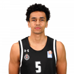 Player Marcus Paige