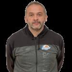 Player Marko Trbić