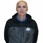 Player Miodrag Kadija