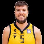 Player Roko Gizdavčić