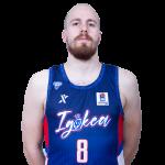 Player Nenad Nerandžić