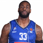 Player Willie Reed