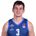 Player Fletcher Magee