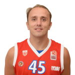 Player Marko Marinović
