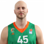 Player Mirko Mulalić
