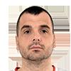 Player Sava Lešić