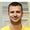 Player Matej Rojc