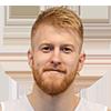 Player Dario Drežnjak