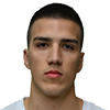 Player Bogdan Bojić