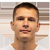 Player Arijan Lakić