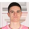 Player Danko Branković