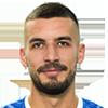 Player Viktor Vujisić