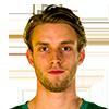 Player Andrej Stavrov