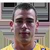 Player Marko Bošnjak
