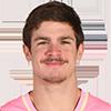 Player Nikola Đurišić