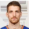 Player Antonio Vranković