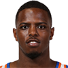 Player Isaiah Whitehead