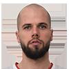 Player Marko Radonjić