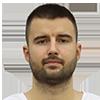 Player Aleksa Čabrilo