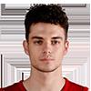 Player Milutin Vujičić