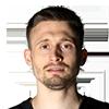 Player Aleksa Avramović