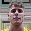 Player Tadej Tomljenović