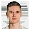 Player Ivan Galić