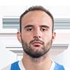 Player Damjan Robev
