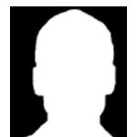 Player Kenny Gabriel