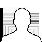 Player Kevin Andrew Jones