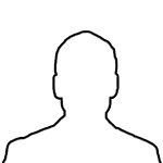 Player Dawan Isaiah Robinson