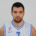 Player Bojan Subotić