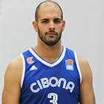 Player Željko Šakić