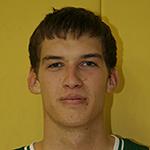 Player Jure Ritlop