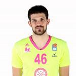 Player Aleksandar Marelja