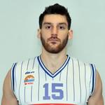 Player Owen James Klassen
