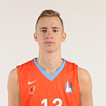 Player Džanan Musa